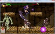 Himitsu Kessha - Treasure Hunter Eriru [ver 1.00] - Fantasy