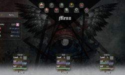 Illuminati - The Game 0.5.0] (2017) (Eng) [RPGM] - Corruption