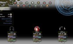 Kravenar Games Tales of Versyl 0.3b - Milf
