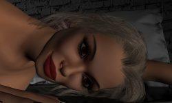 Equilibrium Project - Re-Demption 0.03] - Female Protagonist
