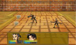 StalkerRoguen - Khendovirs Chronicles Rinets Quest APK [Ver. 0.1402] (2019) (Eng) - Blowjob