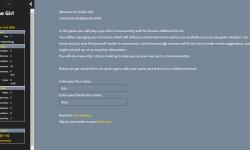 Office Boy 1.0.1 by wibble -