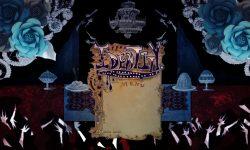 Identity - 0.2.2 by Juicy Drake Studios - Furry