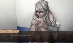 Zetsubou Games - Tomboys Need Love Too! - Lesbian