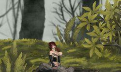 Buried Rabbit - Nether Storm: Celine [V.: 1.0 Full] - Milf