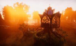 Nutaku - Elven Love: Naughty Rituals - Fantasy
