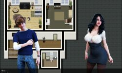 Icstor – MILF'S CONTROL 0.2d - Big breasts