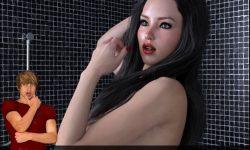 Perv2k16 - Lovely Guests [v.0.9] (Uncen) (2017) (Eng) - Mother-Son