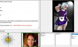 Slavers Game from imp16k4 - Lesbian