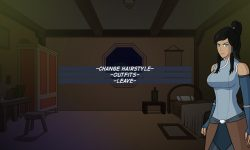 Christies Room Episode 173 - Date City Final - Big breasts