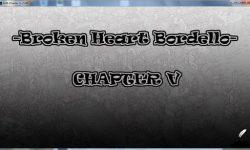 Smersh & Akabur - Broken Heart Bordello - Chapter 1-6 - Blowjob