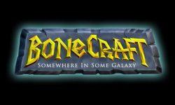 Bonecraft and Bonetown from D Dub Software - Rpg
