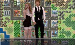 Dirty games Web ver. 0.1.5 english 2017 - Milf