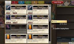 Alicesoft Great Empire - Harem