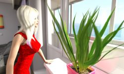 VanderGames - New Life with My Daughter - 0.6.0 - - Family sex
