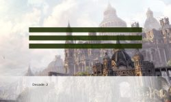 OldHuntsman Mists of Eternal Rome v. 0.1.0 -