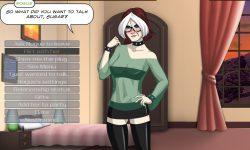 Oni Rogue-Like: Evolution 0.970a Modded - Anal sex