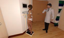 Bruni Multimedia - General Practitioner - Big breasts