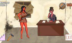 Team Infernus - Infernus: The Descent - Ver. 0.0.9 - Lesbian