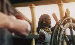 League of Legends Katarina The Generals Daughter - Blowjob