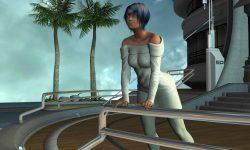 Drmaddoc47 - Starship Inanna APk - V. v8.5.7 - - Sci-fi