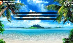 Devonart - Holiday Islands [Episode 1 (Ver. 0.1.6.2)] (2018) (Eng) - Milf