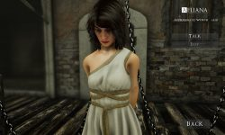 Biggus Dickus Games - SlavesOfRome - Slaves of Rome - 0.8.1 - BDSM