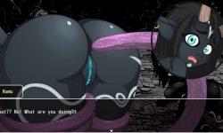 Zem - Paccsu [V. 0.20] (2018) (Eng) [RPGM] - Rape