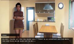 Studio T2RxKoubou – Ask Your Mom - Teen