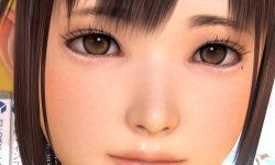 VR kanojo Ver. 1.20 by Illusion English - Visual novel