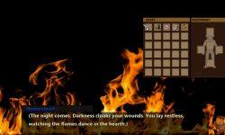 Hentami - Oathbreaker - V. 0.7 - Male protagonist