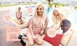LifeSelector - Nikki Benz,Jessica Jaymes - Having Fun with Nikki Benz - POV