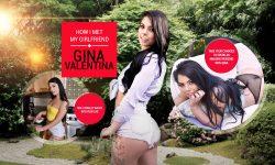 Lifeselector - Ella Knox,Nina North,Ashley Adams - Your Dreamgirl Roommates - POV