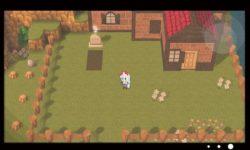 Maplesappy - Dreighnhart: Where Dreams Fade - 0.0.16 - Monster girl