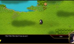 Singi - Tactics & Strategy Master 2:Princess of Holy Light - Ver. 1.0.10 - Rpg