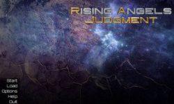 Rising Angels: Judgment Ver. 1.0 by IDHAS Studios - Visual novel