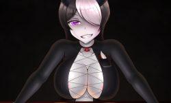 Nunc Monstrum by Sleep202 v. 0.04.3 - Monster