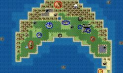 Rule of Succubus - RPG