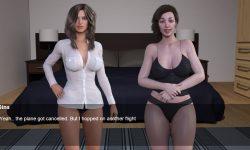VengeanceXXX - Ethan's Legacy Act 3 - 4.0 SE (Bugfixed) - Milf