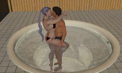 Seaborgium - Thoughts Of Infinity - 0.1a + Walkthrough - Lesbian