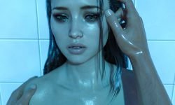 Depraved Awakening 0.3Win/Mac by PhillyGames - Milf