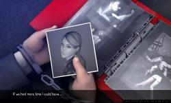 Locjaw - Strange Nights [V. 0.06] (2020) - Mind control