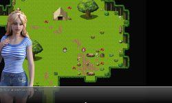 Blue - Forest Camp V. 1.0 - Blowjob