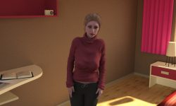 Dual Family - An Incest Story 0.54 by Gumdrop Games -