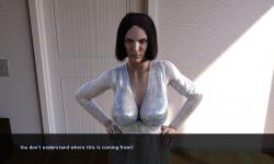 Dual Family - An Incest Story V. 0.51Win/Mac by Gumdrop Games - Milf