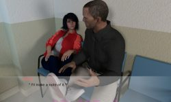 Intimate Relations Ver. 0.1 by Ptolemy - Cheating