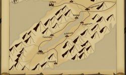Breeding Season Ashes of Bavan - Monster Rising - Build 0.3.0 - Blowjob
