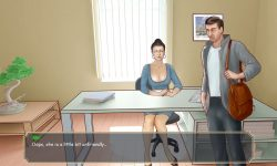 MaddyGod Sucsexful Deals ver. 0.1.50 -