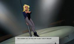 Slooty Slots - The Doll House APK 0.6] - MILF