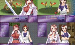 CircleKAME Parallel fantasy IF 2015 Full English - Ntr
